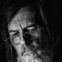 Portrait of a photographer (avatar) Духанин Сергей (Sergey Duhanin)