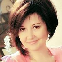 Portrait of a photographer (avatar) Новикова Елена (Elena Novikova)
