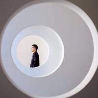 Portrait of a photographer (avatar) milleryao