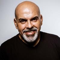 Portrait of a photographer (avatar) Frateschi Claudio (Claudio Frateschi)