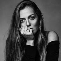 Portrait of a photographer (avatar) Marie Duharte