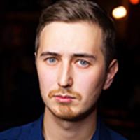 Portrait of a photographer (avatar) Алонсо Айдар (Aidar Islamov)