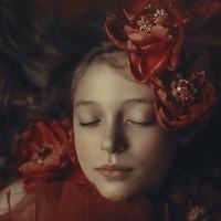 Portrait of a photographer (avatar) Widmanska Kasia (Katarzyna Widmanska)