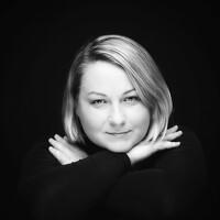 Portrait of a photographer (avatar) Леонова Ирина (IRINA LEONOVA)