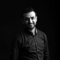 Portrait of a photographer (avatar) Nabeel Ibrahim (Ibrahim Nabeel Salah)