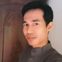 Portrait of a photographer (avatar) Firman Hakim