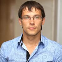 Portrait of a photographer (avatar) Коровин Владимир (Korovin Vladimir)