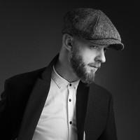 Portrait of a photographer (avatar) Алексей Мельситов (Alexey Melsitov)