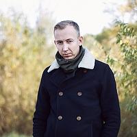 Portrait of a photographer (avatar) Мехренин Кирилл (Kirill Mehrenin )