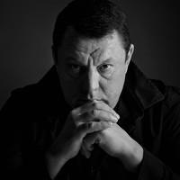 Portrait of a photographer (avatar) Мельников Алексей (Alexey  Melnikov)