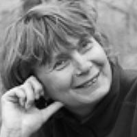 Portrait of a photographer (avatar) Marina Malikova