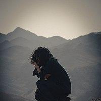 Portrait of a photographer (avatar) Магзумов Таир