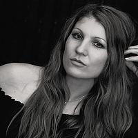 Portrait of a photographer (avatar) Inna Kowalska