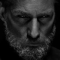 Portrait of a photographer (avatar) Ruslan Griga