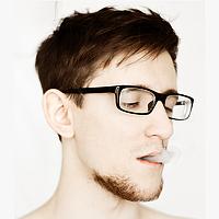 Portrait of a photographer (avatar) Евгений Шаля (Evgeniy Shalya)
