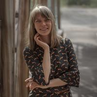 Portrait of a photographer (avatar) Маклакова Татьяна (Tatyana Maklakova)