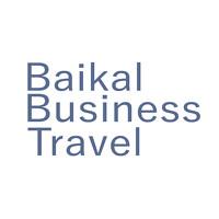 Portrait of a photographer (avatar)  Baikal Business Travel (Baikal Business Travel)