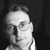Portrait of a photographer (avatar) Демидов Евгений (Evgeny Demidov)