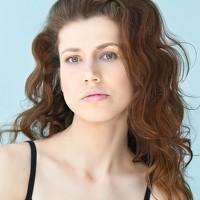 Portrait of a photographer (avatar) Novikova Elena (Elena Novikova)