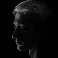 Portrait of a photographer (avatar) Тменов Борис
