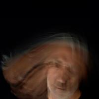 Portrait of a photographer (avatar) andrade nuno (Nuno Andrade)