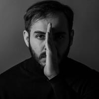 Portrait of a photographer (avatar) Харизанов Александр (Alexander Kharizanov)