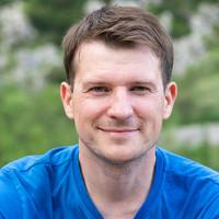 Portrait of a photographer (avatar) Imiełowski Grzegorz (Grzegorz)