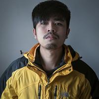 Portrait of a photographer (avatar) Khamsong Vithun (Vithun Khamsong)