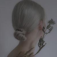 Portrait of a photographer (avatar) Юсупова Анастасия (Anastasia Yusupova)