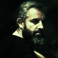 Portrait of a photographer (avatar) Durakoglu Özkan (Özkan Durakoglu)