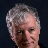 Portrait of a photographer (avatar) Dworaczek Andrzej Wojciech (Andrzej Wojciech Dworaczek)