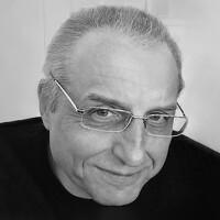 Portrait of a photographer (avatar) Колесов Андрей (Andrey Kolesov)