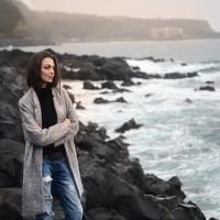 Портрет фотографа (аватар) Ермолина Елена (Ermolina Elena)