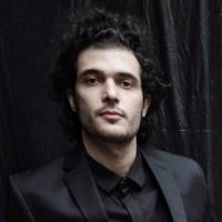 Portrait of a photographer (avatar) Asiaban Alireza (Alireza Asiaban)