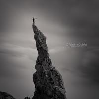 Portrait of a photographer (avatar) Marek Loduha
