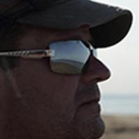 Portrait of a photographer (avatar) Зинов Евгений (Eugenyi Zinov)