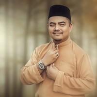 Portrait of a photographer (avatar) Baghdadi Bilezan (Bilezan bin Baghdadi)