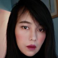 Portrait of a photographer (avatar) Analiza Daran De Guzman