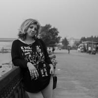 Portrait of a photographer (avatar) Димова Юлия (Yulia Dimova)