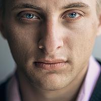Portrait of a photographer (avatar) Барсуков Денис (Denis Barsukov)