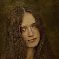 Portrait of a photographer (avatar) Тюрина Анна