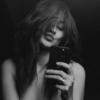 Portrait of a photographer (avatar) Марго Родис (Margo Rodis)