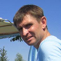 Portrait of a photographer (avatar) Дмитрий Колисниченко (Dmitrij Kolisnichenko )