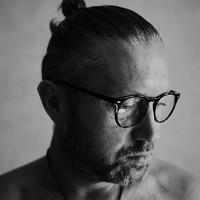 Portrait of a photographer (avatar) Кирилл Палий (Kirill Palii)