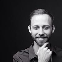 Portrait of a photographer (avatar) Алексей Ханыков (Aleksey Khanykov)