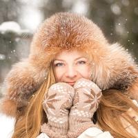 Portrait of a photographer (avatar) Музалевская Дарья (Muzalevskaia Daria)