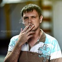 Portrait of a photographer (avatar) Голиусов(vladimirovich) Денис(Phd) (Denis Goliusov)