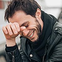 Portrait of a photographer (avatar) Иовенко Илья (Ilya Iovenko)