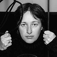 Portrait of a photographer (avatar) Станка Петрова