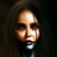 Portrait of a photographer (avatar) Антонов Игорь (Igor Antonov)
